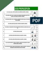 Programa Preventivo Borja Navarro (Ejercicios Propio)