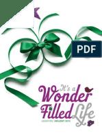 US 2013 Holiday Catalog