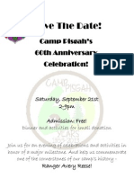 60th anniversary_save the date flyer.pdf