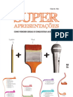 amostra-superapresentacoes-soap.pdf