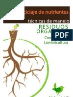 Manual-de-manejo-de-residuos-orgánicos