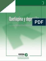 Quetiapina-psiquiatria