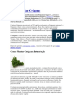 Como Plantar Orégano.pdf