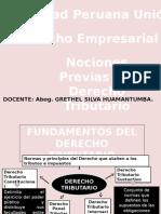 1era clase Derecho Empresarial.pptx