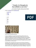 Wang Shu.doc