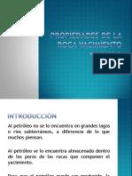 006-1-propiedadesdelarocayacimiento-120917152122-phpapp02