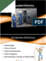 Seguridad Con La Electricidad1