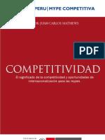 _Competitividad_el significado de la competitividad y oportunidades de internacionalizacion para las amypes.pdf