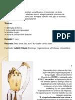 Palestra Publicar 2008[1]