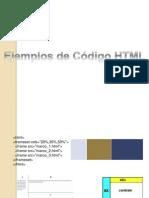 EJEMPLOSHTML_2013_FORMATEOTEXTOFRAMES