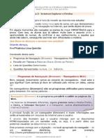 Aula 10 - Inform-¦ática - Aula 03