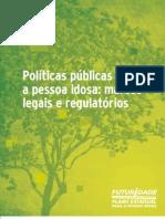 103831718 Volume2 Politicas Publicas