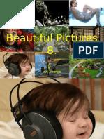 Extraordinaires Photos