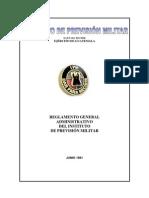 Reglamento-Administrativo1