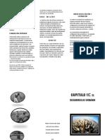 Brochure Word Sociologos
