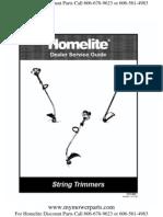 HOMELITE-STRING-TRIMMER-REPAIR-MANUAL-COVERS-100-DIFFERENT-MODELS.pdf