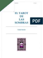 Falorio L[1][1]. El Tarot de Las Sombras