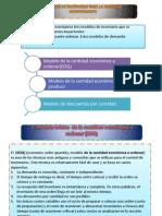 _Presentación1 AOP