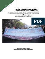 Radio-Comunitaria-Su-historia....pdf