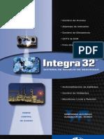 RBH 2011 Integra Spanish Web