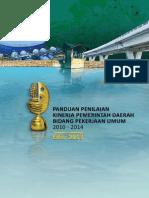 Panduan Pkpd-pu 2013