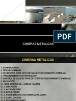 EXPOSICION - DISEÑO Y SOSTENIMIENTO DE LABORES SUBTERRANEAS