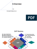AFS 6.0 Overview