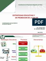 1. Estrategias educativas y de promoción de la salud.ppt