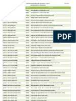 130723 Matriculas Deferidas Pos Ajuste