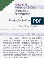 Orcamento_Publico1