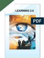 E-Learning20