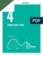 Week4_readings.pdf