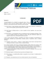 atividade I .pdf