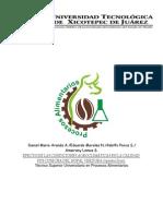 Articulo Opuntia Ficus