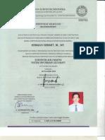 Ska Isi Gis Hh Ahli Madya (26!11!2010)