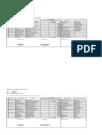 Rencana Pemasaran FO Mingguan 2013(1)