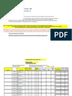 Lighting Spreadsheet Example for Audits 9.12.2011 - JWR