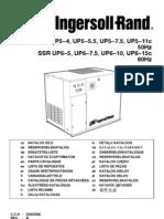 PM-UP6-5-15- UP-UQ