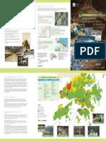 Hong Kong Underground Space Study Pamphlet English