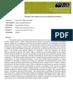 A profissionalização da Psicologia.pdf