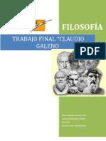 FILOSOFÍAfinal