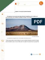 Articles-20763 Recurso Doc
