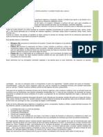 ABONOS, FERTILIZANTES Y CORRECTORES DEL SUELO.docx
