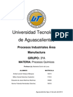 Diagramas Industriales