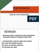 asfixia perinatal.ppt