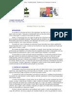 Biomecânica - FisioWeb WGate - Referência em Fisioterapia na Internet.pdf