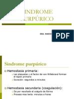 sindromepurprico-111001221014-phpapp02
