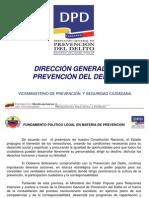 DIRECCIÓN GENERAL DE PREVENCIÓN DEL DELITO (DPD)_0