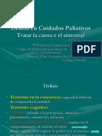 delirioencuidadospaliativosdic2009-091223214033-phpapp01