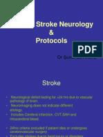 Clinical Stroke Neurology[1].1